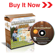 Get WoodWorking 4 Home