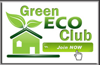 Green Eco Club